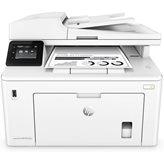 Multifunkcijski uređaj HP LaserJet Pro MFP M227fdw, G3Q75A, printer/scanner, 1200dpi, USB, WiFi, Ethernet