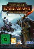 Igra za PC, Total War Warhammer - Dark Goods Edition