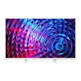 LED TV 32'' PHILIPS 32PFS5603/12, FHD, DVB-T2/S2, HDMI, USB, energetska klasa A