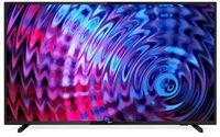 LED TV 32'' PHILIPS 32PFS5803/12, FHD, DVB-T2/S2, SMART,  HDMI, USB, energetska klasa A+