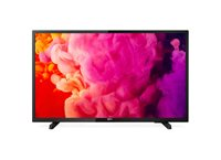 LED TV 32'' PHILIPS 32PHS4503/12 , HD, DVB-T2/S2, HDMI, USB, energetski razred A+