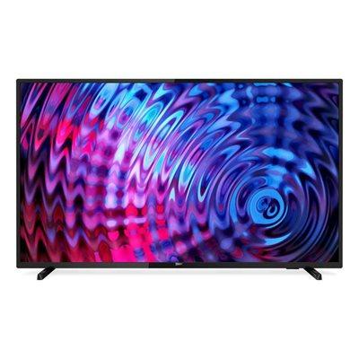 LED TV 43'' PHILIPS 43PFS5803/12, FHD, DVB-T2/S2,  HDMI, USB, energetska klasa A++