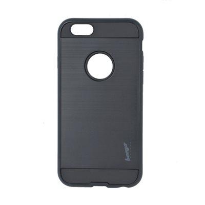 Cover BEEYO Armor, za iPhone 6/6s, crni