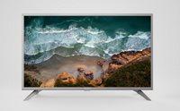 LED TV 32'' TESLA 32T319SH, HD, DVB-T2/S2, HDMI, USB, energetska klasa A+