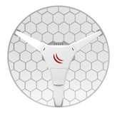 Antena MIKROTIK RBLHGG-5acD, vanjska, 24.5dBi 5GHz antena