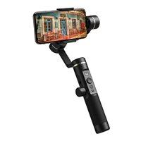 Gimbal stabilizator FEIYU TECH SPG2, za snimanje smartphoneom