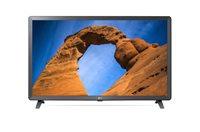 LED TV 32'' LG 32LK6100PLB, FHD, DVB-T2/S2, HDMI, SMART, WIFI, USB, bluetooth,  energetska klasa A+
