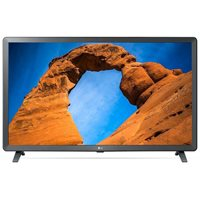 LED TV 32'' LG 32LK610BPLB, HD, DVB-T2/S2, HDMI, SMART, WIFI, USB, Bluetooth,  energetska klasa A+