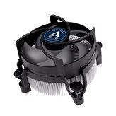 Cooler ARCTIC-COOLING Alpine 12 CO, socket 1150/1151/1155/1156