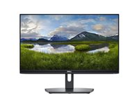 "Monitor 22"" DELL SE2219H, IPS, 8ms, 250cd/m2, 1000:1, crni"