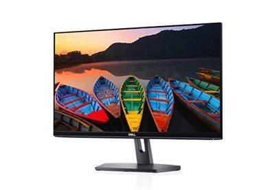 """Monitor 23.8"""" DELL SE2419H, IPS, 8ms, 250cd/m2, 1000:1, crni"""