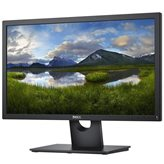 "Monitor 21.5"" DELL E2218HN, 5ms, 250cd/m2, 1000:1, crni"