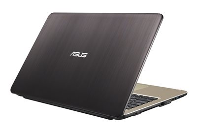 "Prijenosno računalo ASUS X540MA-DM196 / Celeron N4000, 4GB, 1000GB, HD Graphics, 15.6"" LED HD, Linux, crno"