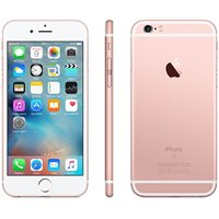 "Smartphone APPLE iPhone 6s, 4.7"", 32GB, rozi"