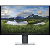 "Monitor 27"" DELL P2719H, IPS, 8ms, 350cd/m2, 1000:1, crni"