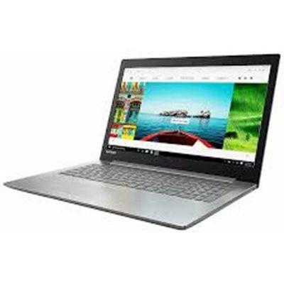 "Prijenosno računalo LENOVO IdeaPad 330 81DC00FQSC / Core i3 6006U, DVDRW, 8GB, 256GB SSD, HD Graphics, 15,6"", FHD, DOS, sivo"