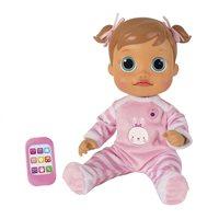 Lutka IMC TOYS, Baby Wow Emma, beba Ema