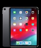 """Tablet APPLE iPad PRO, 11"""", WiFi, 512GB, mtxt2hc/a, sivi"""