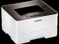 Printer SAMSUNG SL-M2825ND, laser, 4800x600dpi, 128MB, USB, LAN