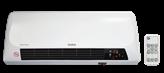 Grijalica VIVAX WMH-2000L,  zidna, 2000W