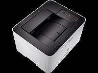 Printer SAMSUNG Xpress SL-C430, laserski, uboji, USB, crni