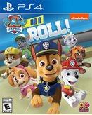 Igra za SONY PlayStation 4, Paw Patrol: On A Roll!