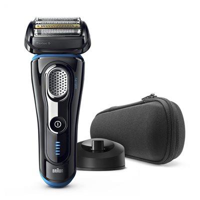 Aparat za brijanje BRAUN 9242S