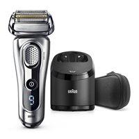 Aparat za brijanje BRAUN 9292CC