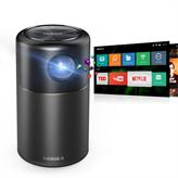 Prijenosni projektor Nebula capsule M1, WVGA 854*480, 100 ANSI, 1500:1, HDMI, Wi-Fi, BT