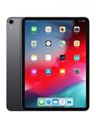"Tablet APPLE iPad PRO, 11"", WiFi, 1000GB, mtxv2hc/a, sivi"