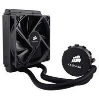 Vodeno hlađenje CORSAIR Cooling Hydro H55, CPU hlađenje, s. 1155/1156/1366/2011/AM2/AM3/FM1