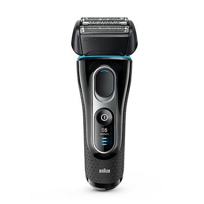 Aparat za brijanje BRAUN 5160S