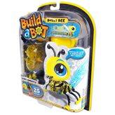 Kreativni set BUILD-A-BOT, pčelica