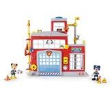 Igračka IMC TOYS 181939, Mickey Mouse Club House, Vatrogasna postaja