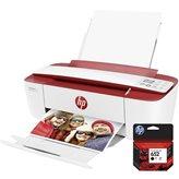 Multifunkcijski uređaj HP DeskJet 3788, T8W49C, printer/scanner/copy, 4800dpi, Ink Advantage, ePrint/AirPrint, USB, WiFi