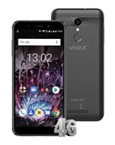 "Smartphone VIVAX Smart Point X2, 5.47"", 3GB, 16GB, Android 8.1, crni"