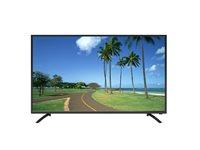 LED TV 42'' SELECO  SE42FHDTS, FHD, DVB-T2/S2, HDMI, USB, energetska klasa A+