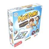 Društvena igra PING PONG CHALLENGE