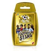 Društvena igra TOP TRUPMS, World Footbal Stars, svjetske nogometne zvijezde