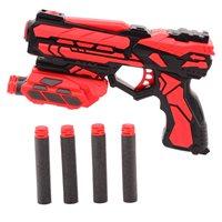 Ispaljivač TACK PRO, Pro Shooter I, 6 strelica, 18cm