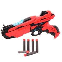 Ispaljivač TACK PRO, Pro Shooter III, 6 strelica, 29cm