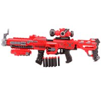 Ispaljivač TACK PRO, Pro Sniper, 20 strelica, 75cm