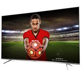 LED TV 50'' TCL 50DP660, UHD, DVB-T2/S2, HDMI, SMART, WIFI, USB, bluetooth, energetska klasa A