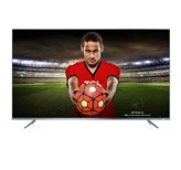 LED TV 55'' TCL 55DP660, UHD, DVB-T2/S2, HDMI, SMART, WIFI, USB, bluetooth, energetska klasa A