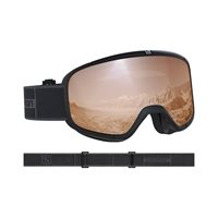 Skijaške naočale SALOMON Four Seven