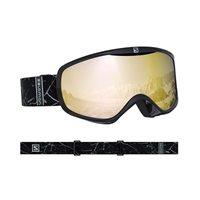 Skijaške naočale SALOMON Gafas