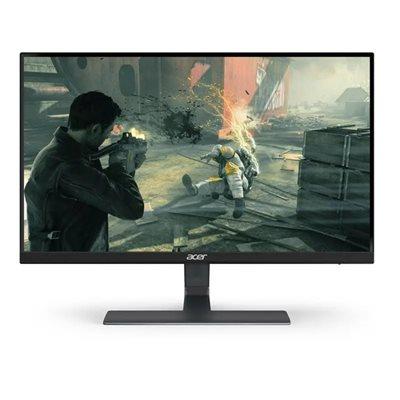 "Monitor 23,8"" ACER Nitro RG240Ybmiix, IPS, 1ms, 250cd/m2, 100.000.000:1, zvučnici, crni"
