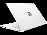 """Prijenosno računalo HP 15 5SV47EA / Ryzen 3 2200U, 8GB, 256GB SSD, Radeon Vega, 15.6"""" LED HD, DOS, bijelo"""