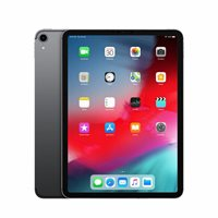 "Tablet APPLE iPad PRO, 11"", WiFi, 64GB, 3e149hc/a, sivi"