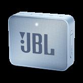 Zvučnik JBL Go 2, bluetooth, svijetlo plava